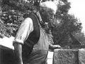Jung e a pedra