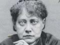 Blavatsky